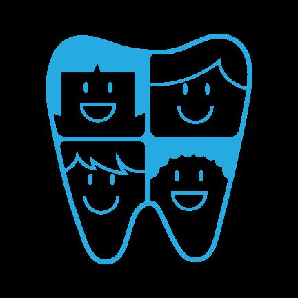 BMBS-blue-logo