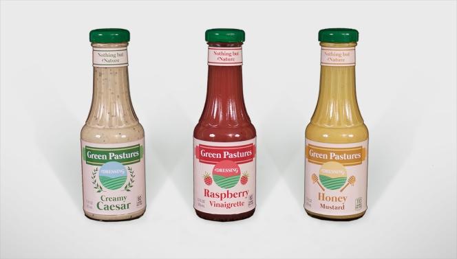 GP bottles edit