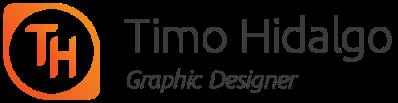 Timo Hidalgo logo